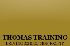 louisiana drivers education instructor requirements